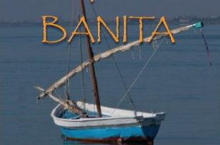 Piękny Banita - John & Stasi Eldredge