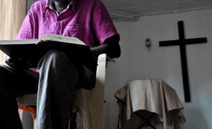 Sri Lanka: Chrześcijanie celem ataków buddystów