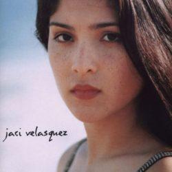 Valesquez - Jaci Valesquez