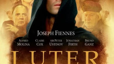 Film Luter