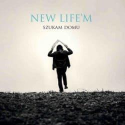 Szukam domu - New Life'm