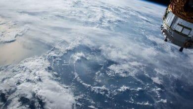 Photo of Jaki jest wiek ziemi, jak stary jest wszechświat?