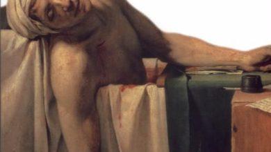 Leksykon: Śmierć i zmartwychwstanie