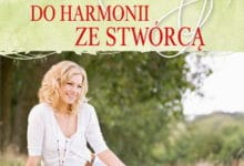Powrót kobiety do harmonii ze Stwórcą
