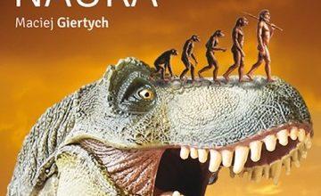 Ewolucja, dewolucja, nauka