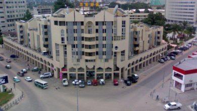 Brazzaville, Kongo
