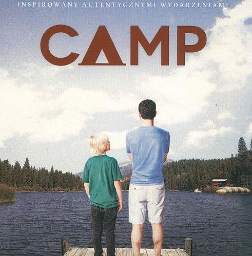 Camp - Obóz