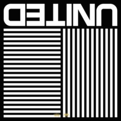 The Hillsong United – Empires