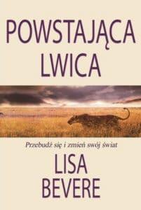 Powstająca Lwica - Lisa Bevere