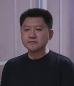 Jurij Pak