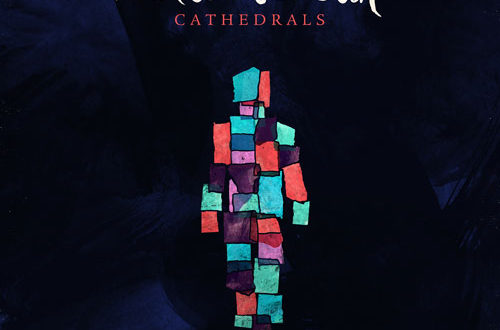 Tenth Avenue North – Cathedrals