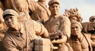 Chiny stawiają ultimatum chrześcijanom
