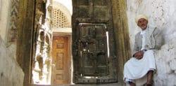 Jemen: kościół rośnie mimo wojny