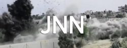 Wiadomości z Izraela
