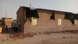Sudański Kościół Chrystusa