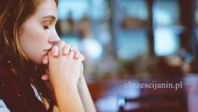 """Photo of """"Prawdziwy cud"""": pastor umiera, wraca do życia dzięki globalnemu łańcuchowi modlitwy"""