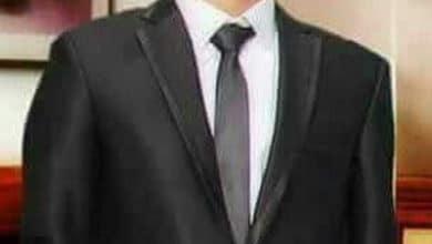Bassem Herz Attalhah