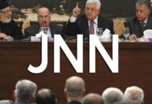 JNN_jan19