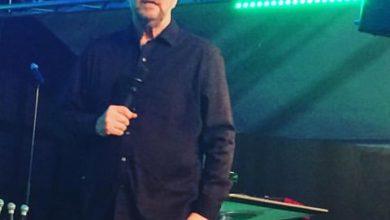 Karsten Molander