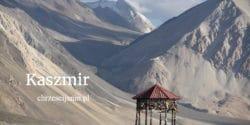 Kaszmir