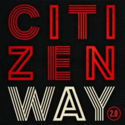 Citizen Way 2