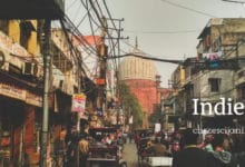 Photo of Indie: Kościoły domowe pod obserwacją