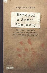 Bandyci z Armii Krajowej