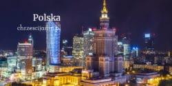Polska - Warszawa