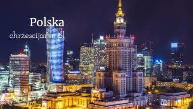 Photo of Przedstawiciele Towarzystw Biblijnych z Europy Środkowej w Warszawie