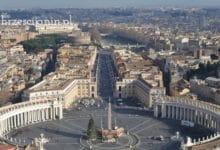 Photo of Watykan krytykowany za tajny układ z chińskim rządem