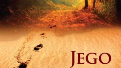 Jego śladami. Co by zrobił Jezus?