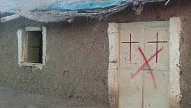Photo of Sudan: Atak na chrześcijan sprowokowany przez imamów
