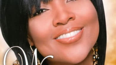 Best of Cece Winans