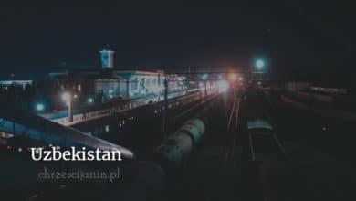 Photo of Uzbekistan: Presja, żądania łapówki, przeszkody w rejestracji wspólnot wyznaniowych