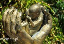 """Photo of """"40 Dni dla Życia"""" ratuje ponad 700 dzieci przed aborcją; 5 pracowników klinik rezygnuje z pracy"""