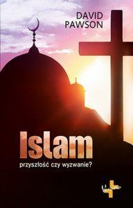 Islam – Przyszłość czy wyzwanie?