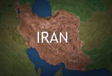 Photo of Iran: Chrześcijańska studentka w więzieniu