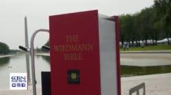 Wiedman Bible