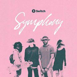 Switch Symphony