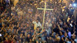 Egipscy chrześcijanie