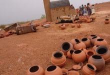 Photo of Burkina Faso: Chrześcijanie oskarżani o sprowadzenie koronawirusa