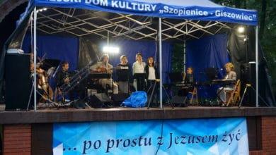 Photo of VII Tydzień Kultury Chrześcijańskiej w Katowicach