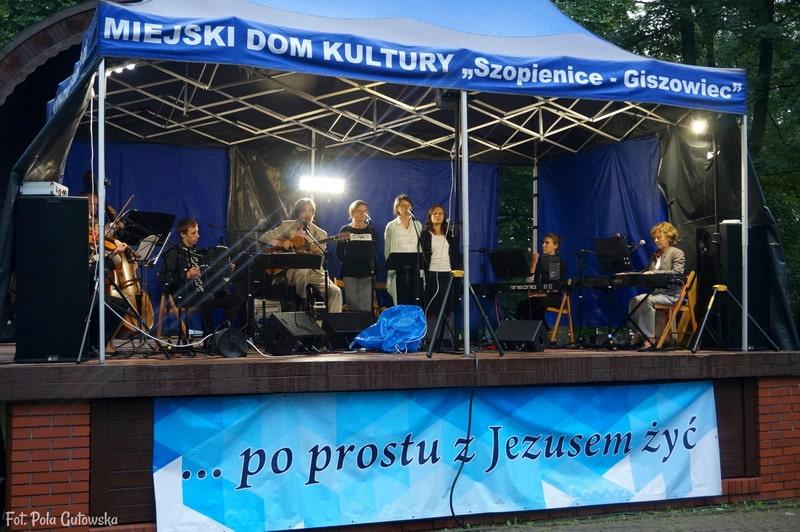 Tydzień Kultury Chrześcijańskiej w Katowicach