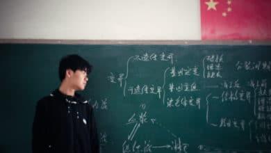 Photo of Chiny: chrześcijańska matka sądzona za uczenie swojego dziecka w domu