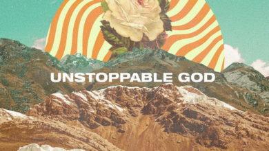 """Photo of """"Unstoppable God"""" – płyta pełna zachęty zespołu Sanctus Real"""