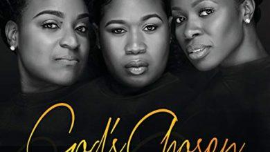 Photo of Zespół God's Chosen wydaje nowy album