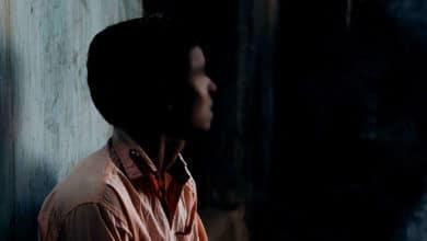 Photo of Indie: Zniszczyli ich dom bo wierzyli w Jezusa