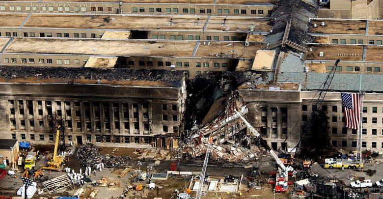 """Photo of """"Nadzieja jest zaraźliwa"""": poruszająca historia o 11 września, jakiej pewnie nigdy nie słyszałeś"""