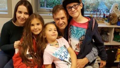"""Photo of """"Serca nam się łamią"""": Norwegia odbiera trójkę amerykańskich dzieci rodzicom chrześcijanom"""