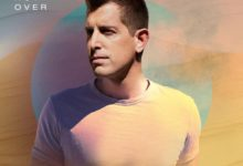 "Photo of Jeremy Camp odkrywa serce płyty ""The Story's Not Over"""
